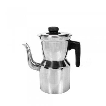 Cafeteira 2 L