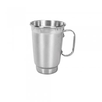 Caneca de Choop - 600 ML