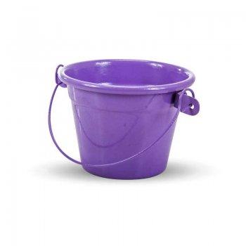 Cachepot Médio 500 ml c/ alça