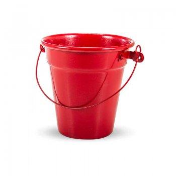 Cachepot Cone c/ alça - 600 ml