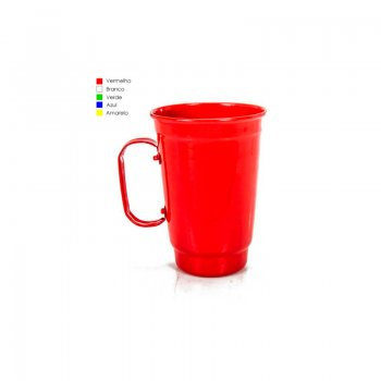 Caneca Chopp Color